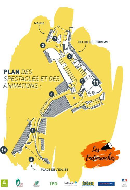 programme-endimanches-plan